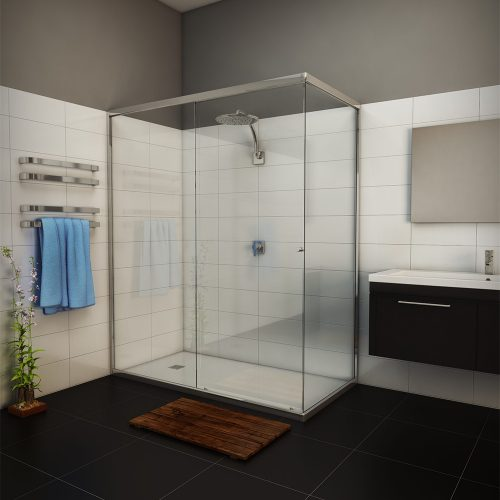 Glass Replacement Melton