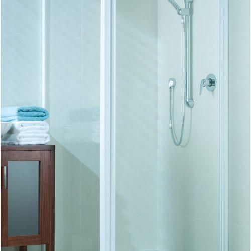 Shower Screen Hillside VIC